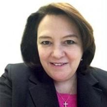 Dr. Catherine Bonuccelli, MD